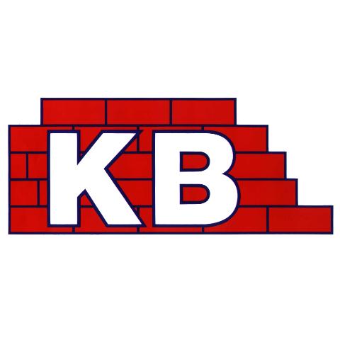 Bild zu Kai Buschhaus Bau GmbH in Solingen