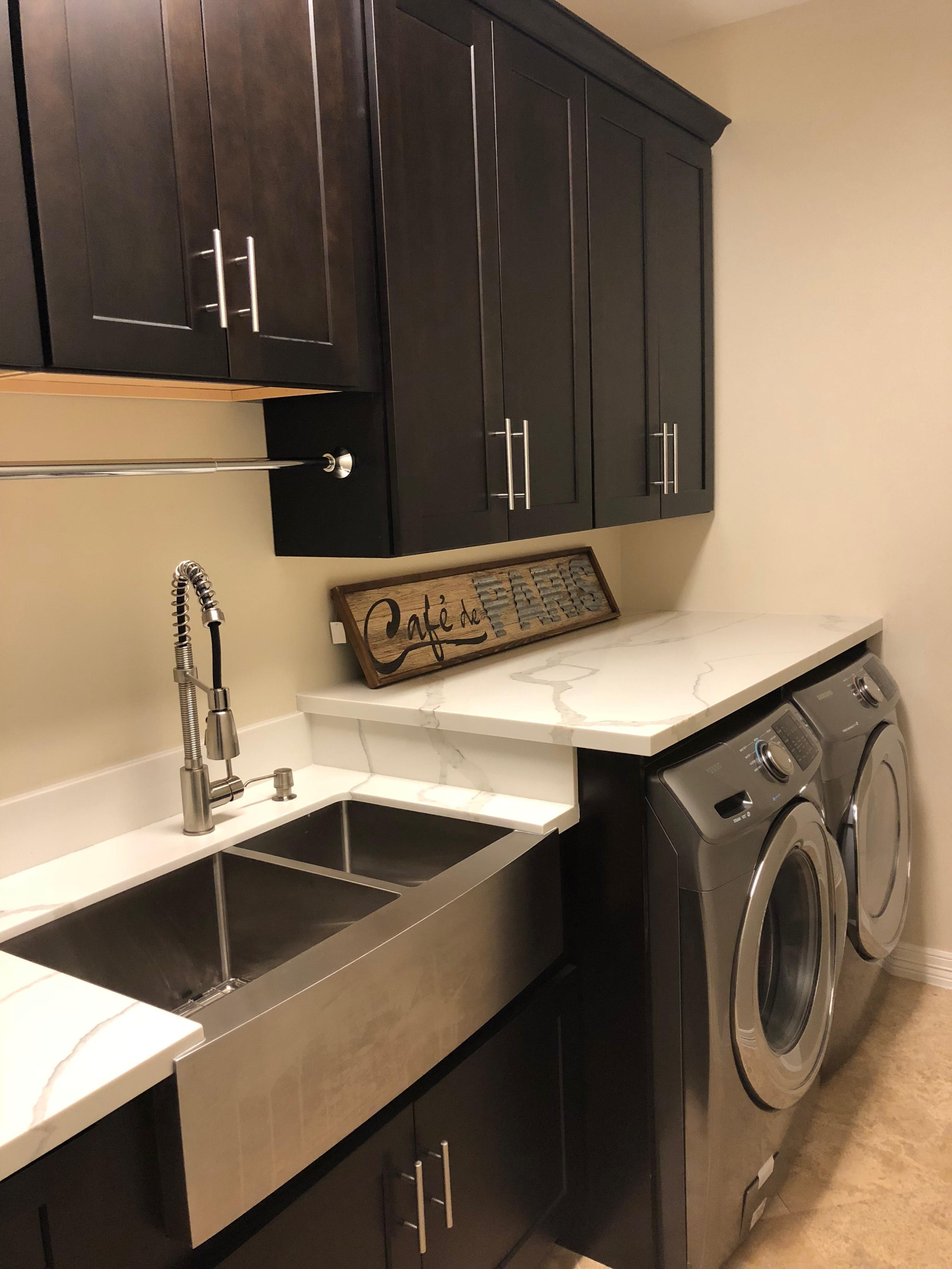 Kitchen Cabinets Near Sugar Land Texas