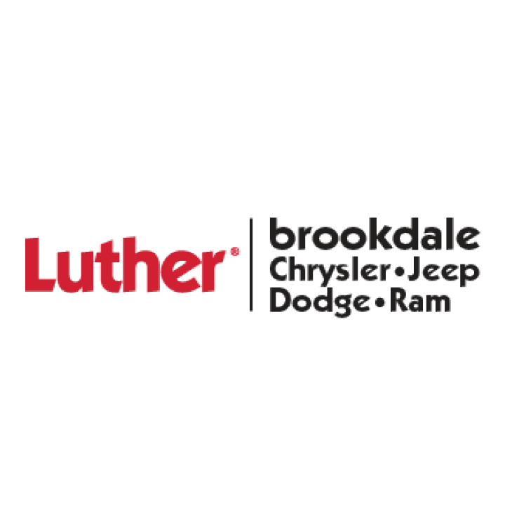 Luther Brookdale Chrysler Jeep Dodge Ram