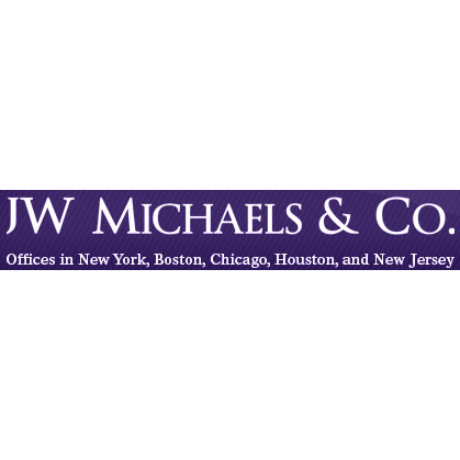 JW Michaels & Co. - New York, NY - Business Consulting