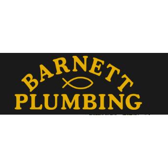 Phil Barnett Plumbing Inc