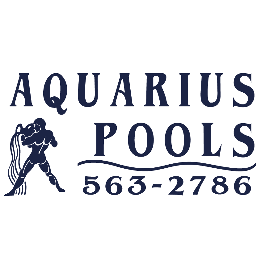 Aquarius Pools Inc - Roanoke, VA - Swimming Pools & Spas