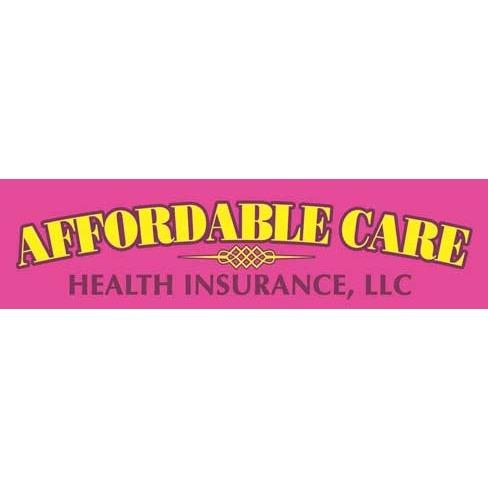 Affordable Care Insurance