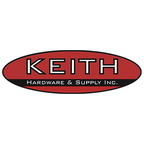 Keith Hardware & Supply Inc. - Fort Gibson, OK - Hardware Stores