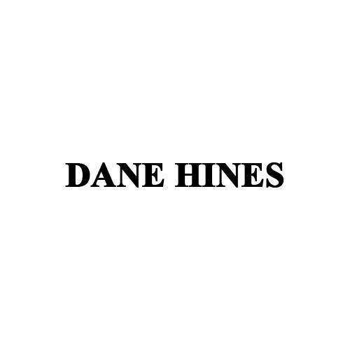 Dane Hines