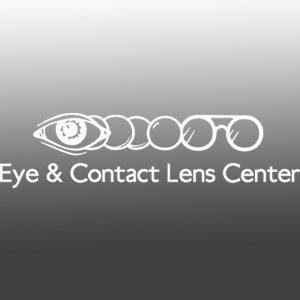 Eye and Contact Lens Center