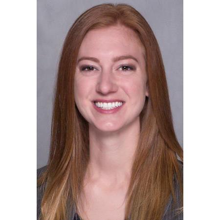 Rebecca Shipley, FNP