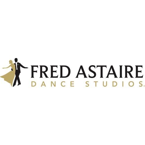 Fred Astaire Dance Studio of Indianapolis Logo