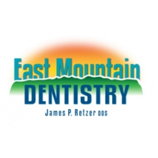 East Mountain Dentistry