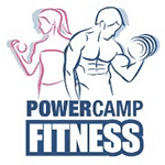 POWER Camp Fitness - Telford, West Midlands TF8 7NJ - 07727 606194 | ShowMeLocal.com