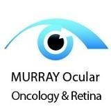 Murray Ocular Oncology & Retina