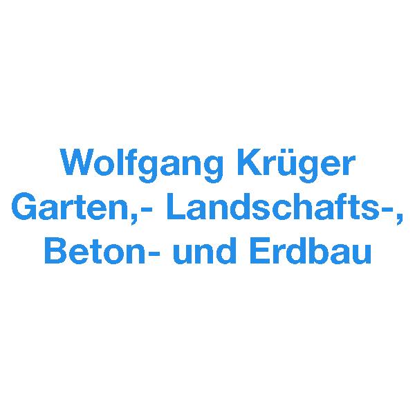 Bild zu Wolfgang Krüger in Schwielowsee