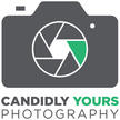 Candidly Yours Photography