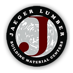 Jaeger Lumber - Madison, NJ - Home Centers