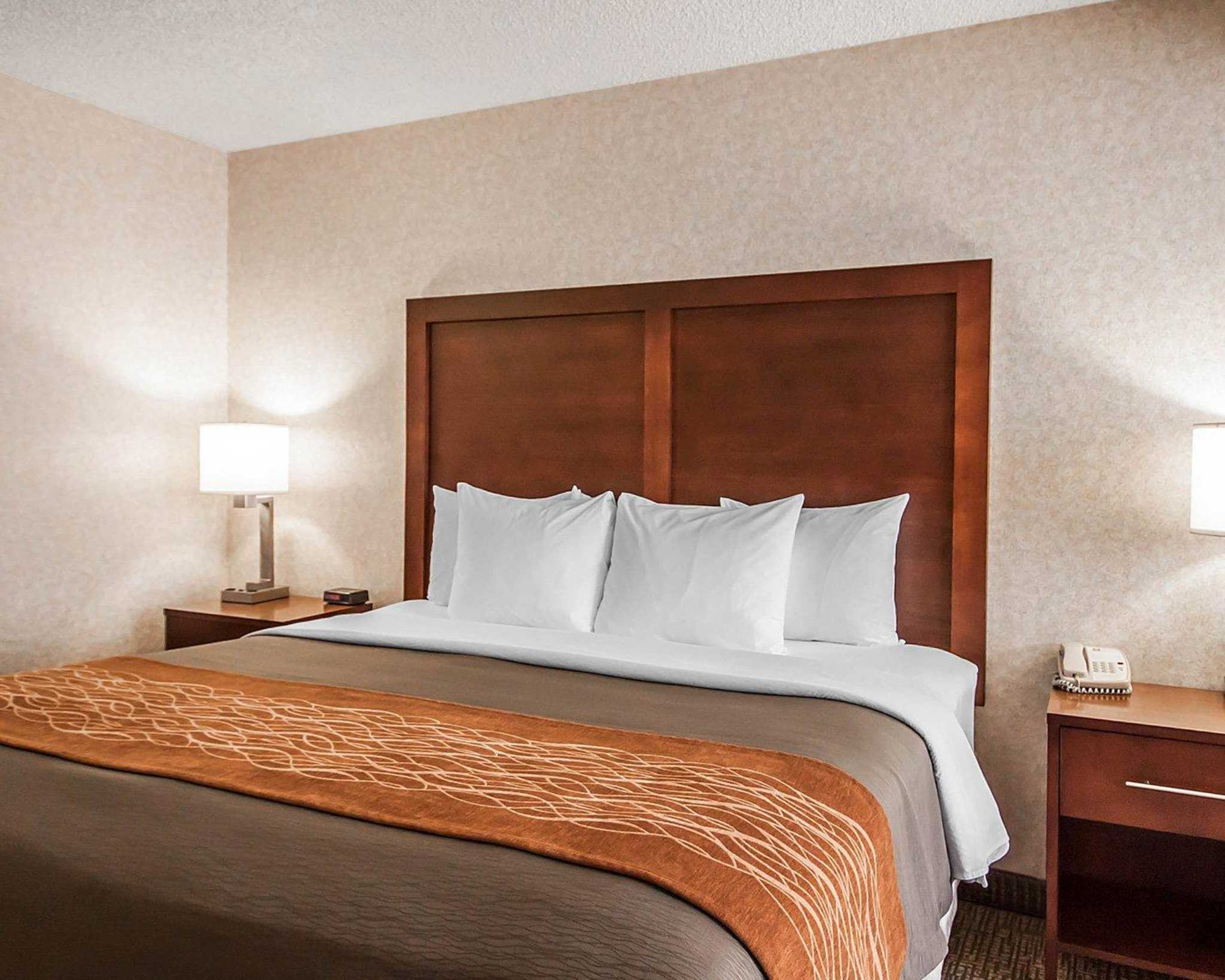 Motels Near Pocatello Id