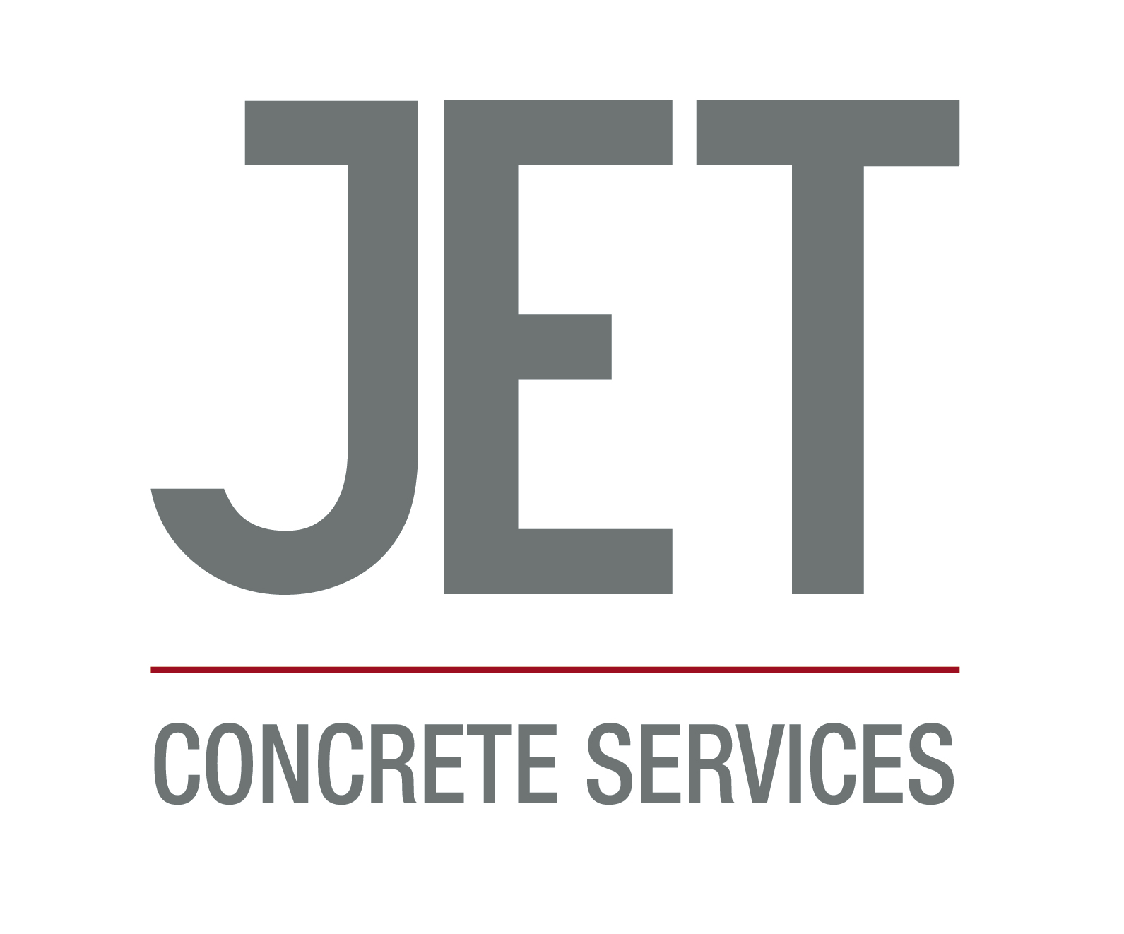 Jet Concrete Services Westwego Louisiana La