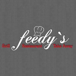 Feedy's GmbH