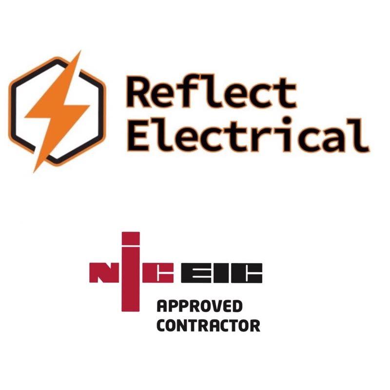 Reflect Electrical (NW) Ltd - Darwen, Lancashire BB3 3RU - 01254 957014 | ShowMeLocal.com