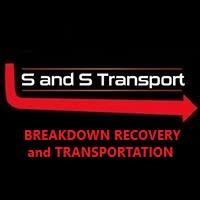 S and S Transport - Middlesbrough, North Yorkshire TS6 7BJ - 01642 941171 | ShowMeLocal.com