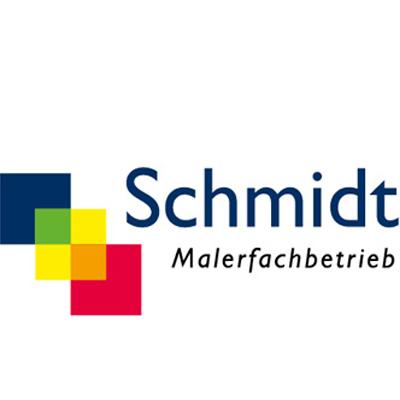 Bild zu Malerfachbetrieb Schmidt e.K. in Dorsten