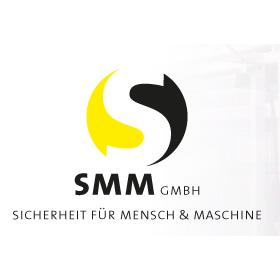 SMM Stahl- und Maschinenbau GmbH