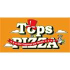 Tops In Pizza - Orillia, ON L3V 5X6 - (705)327-8677 | ShowMeLocal.com