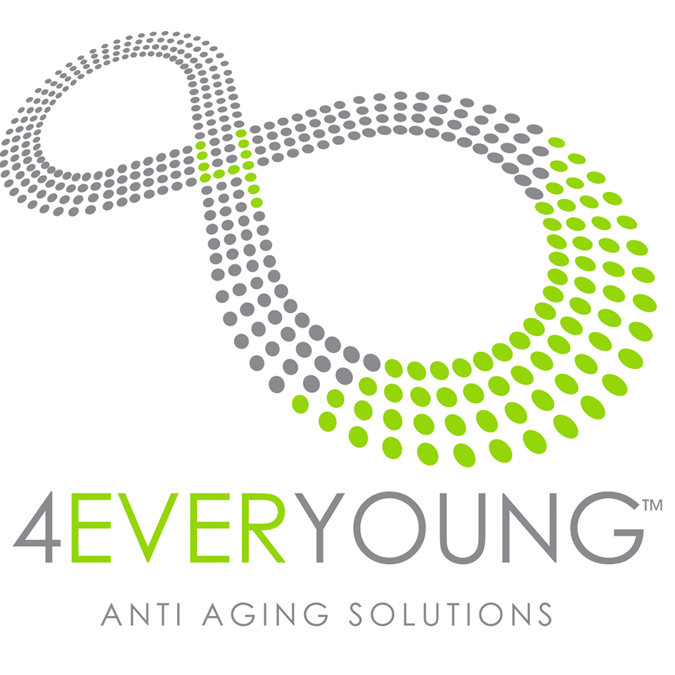 4Ever Young Anti Aging Solutions Weston - Weston, FL 33331 - (954)314-2000 | ShowMeLocal.com