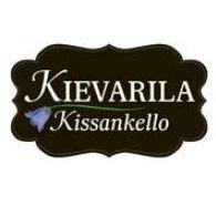 Kievarila Kissankello Oy