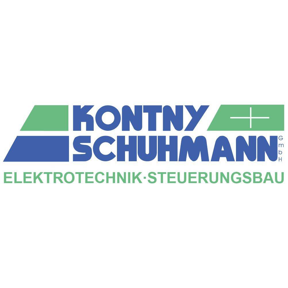 Bild zu KS Elektro Kontny + Schuhmann GmbH in Postbauer Heng