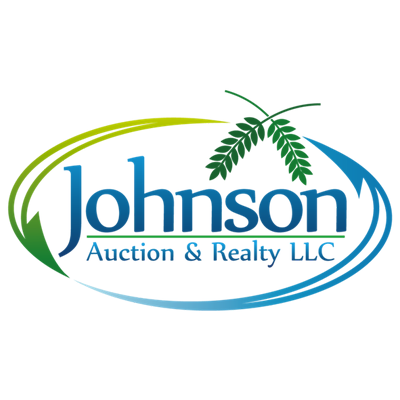 Johnson Auction And Realty