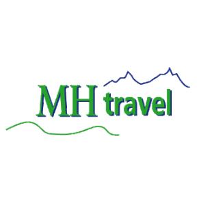 MH Travel – cestovní kancelář