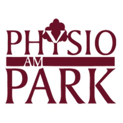 Bild zu PHYSIO AM PARK – Praxis für Physiotherapie in Bochum