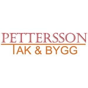 Pettersson Tak & Bygg i Haninge AB