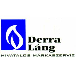 Derra-Láng Kft.