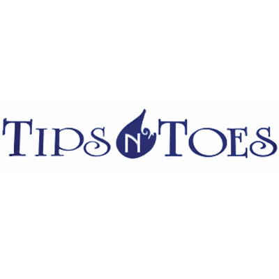 Tips N Toes South