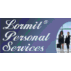 Lormit Personal Services