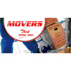 Movers That Care Inc - Mississauga, ON L5B 2C9 - (905)696-9381 | ShowMeLocal.com