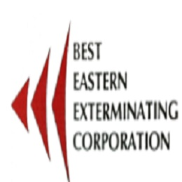 Best Eastern Exterminating Corporation