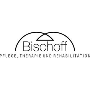 PTR Bischoff GmbH