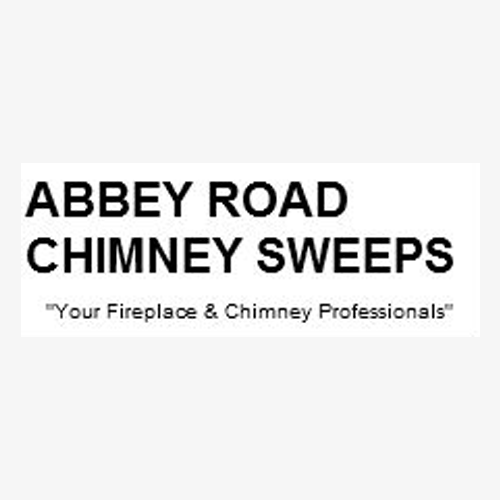 Abbey Road Chimney Sweeps - Bellevue, NE - House Cleaning Services