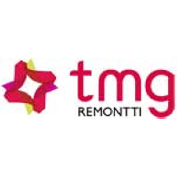 Pirkan remontti yhtiöt Oy / TMG remontti