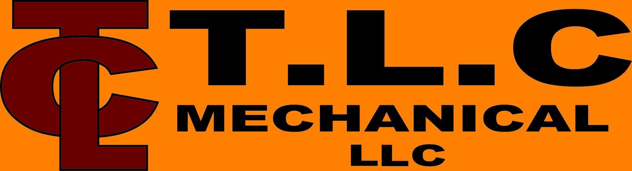 TLC Mechanical L.L.C.
