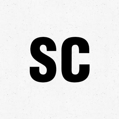Sconyers Concrete, Inc. - McDonough, GA 30253 - (404)963-3518   ShowMeLocal.com