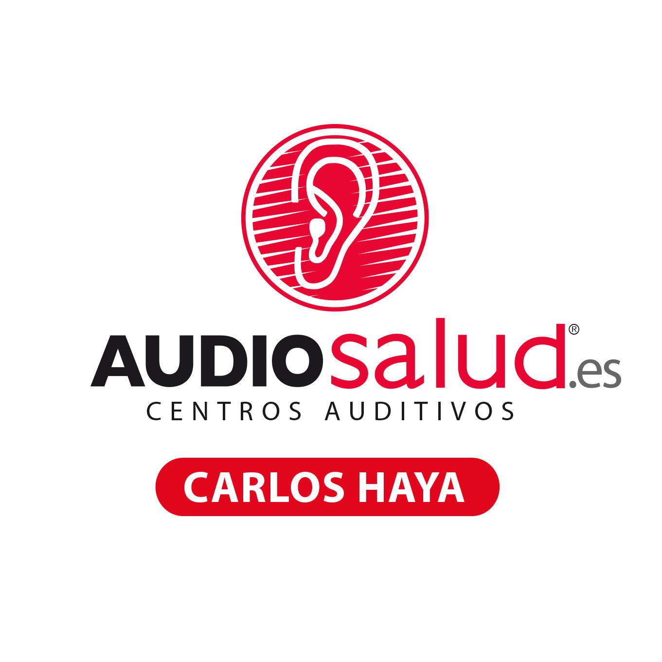 Audiosalud Carlos Haya - Centro Auditivo