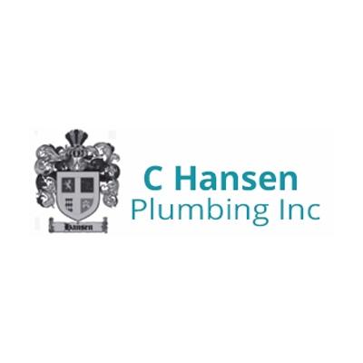 C Hansen Plumbing Inc - Forest Lake, MN - Plumbers & Sewer Repair