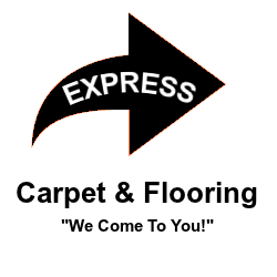 Express Carpet and Flooring