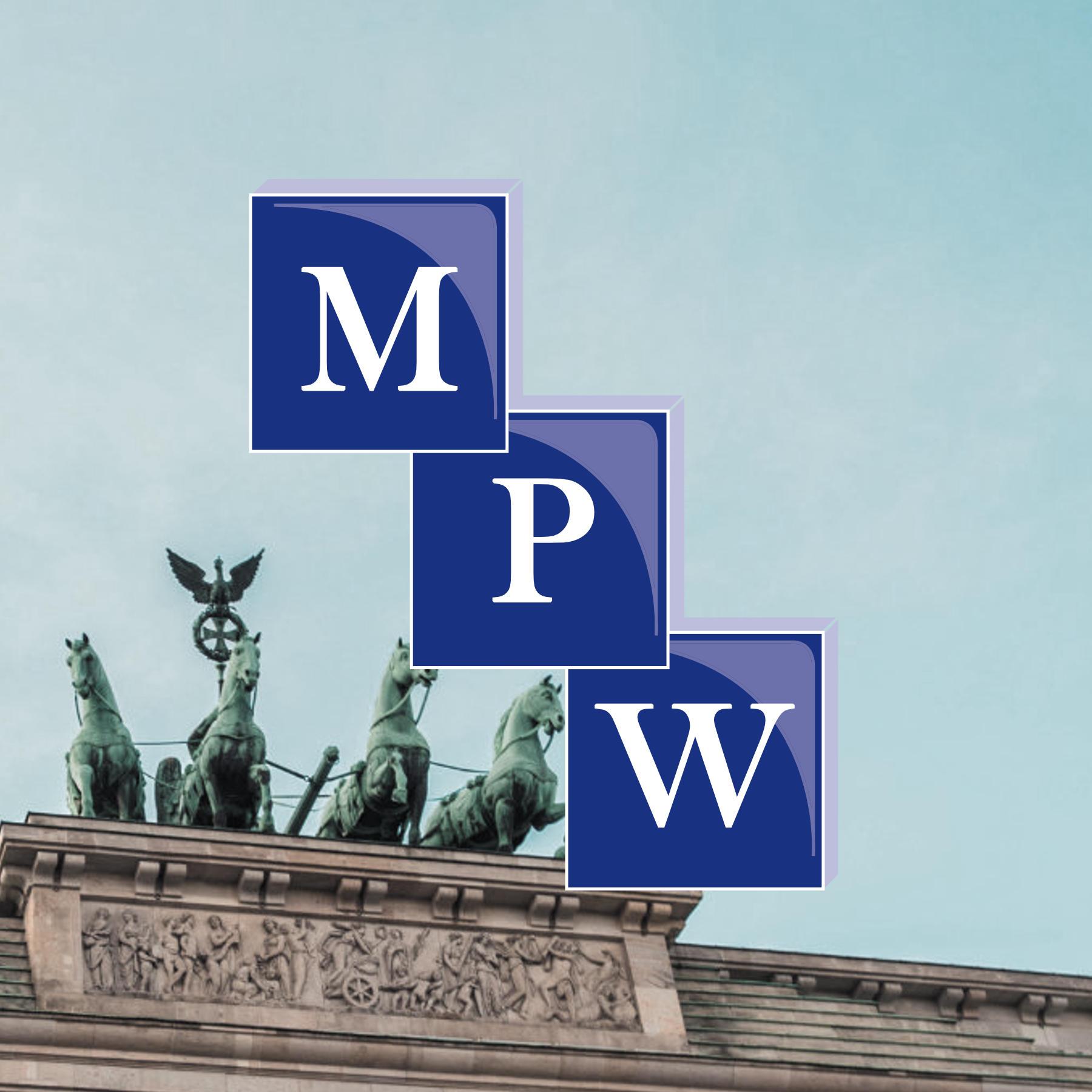 Fotos de MPW Immobilien Michael Werner GmbH