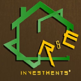 R & E Investments