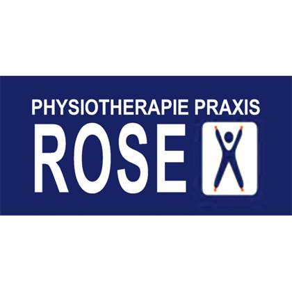 Bild zu Physiotherapie-Praxis Rose in Gießen
