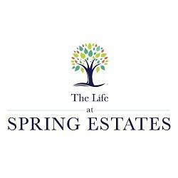 The Life at Spring Estates